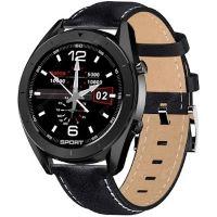 Smart_Watch_DT98_اسود_(1).jpg